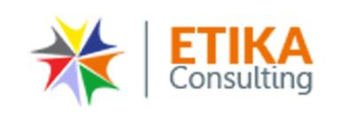 etika-logo